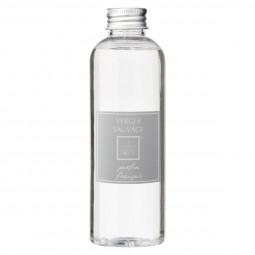 Recharge pour Diffuseur de parfum Verger sauvage 200 ml