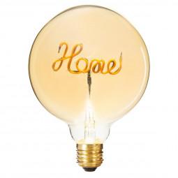 Ampoule Décoration Maison